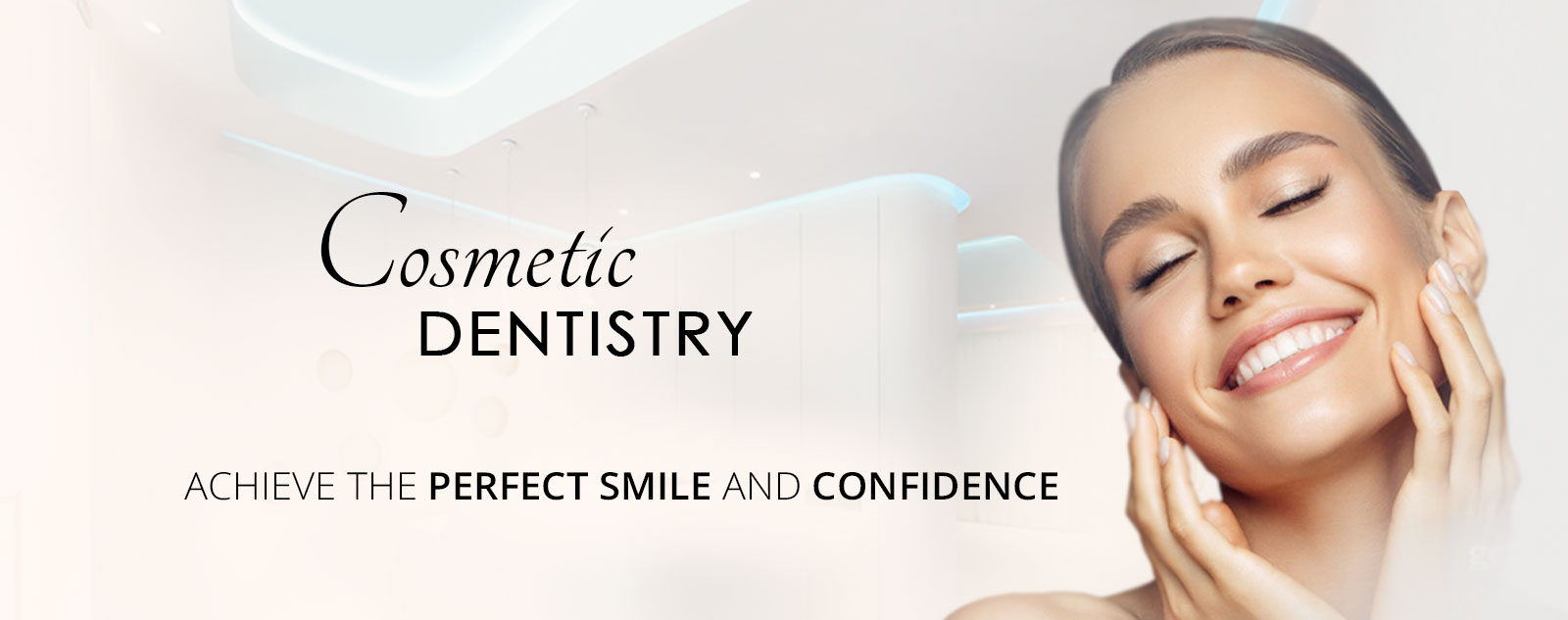 Smile Artists Dental Practice • Cosmetic Dentistry Kingston UK